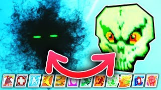 EVIL SPIRITS PERKAHOLIC EASTER EGG GUIDE! (SECOND MAIN EASTER EGG GUIDE ATTACK OF RADIOACTIVE THING)