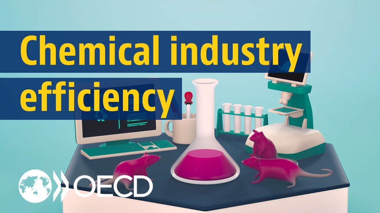 Mutual Acceptance of Data (MAD) - OECD