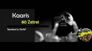 Kaaris - 80 ZETREI Instrumental + FLP