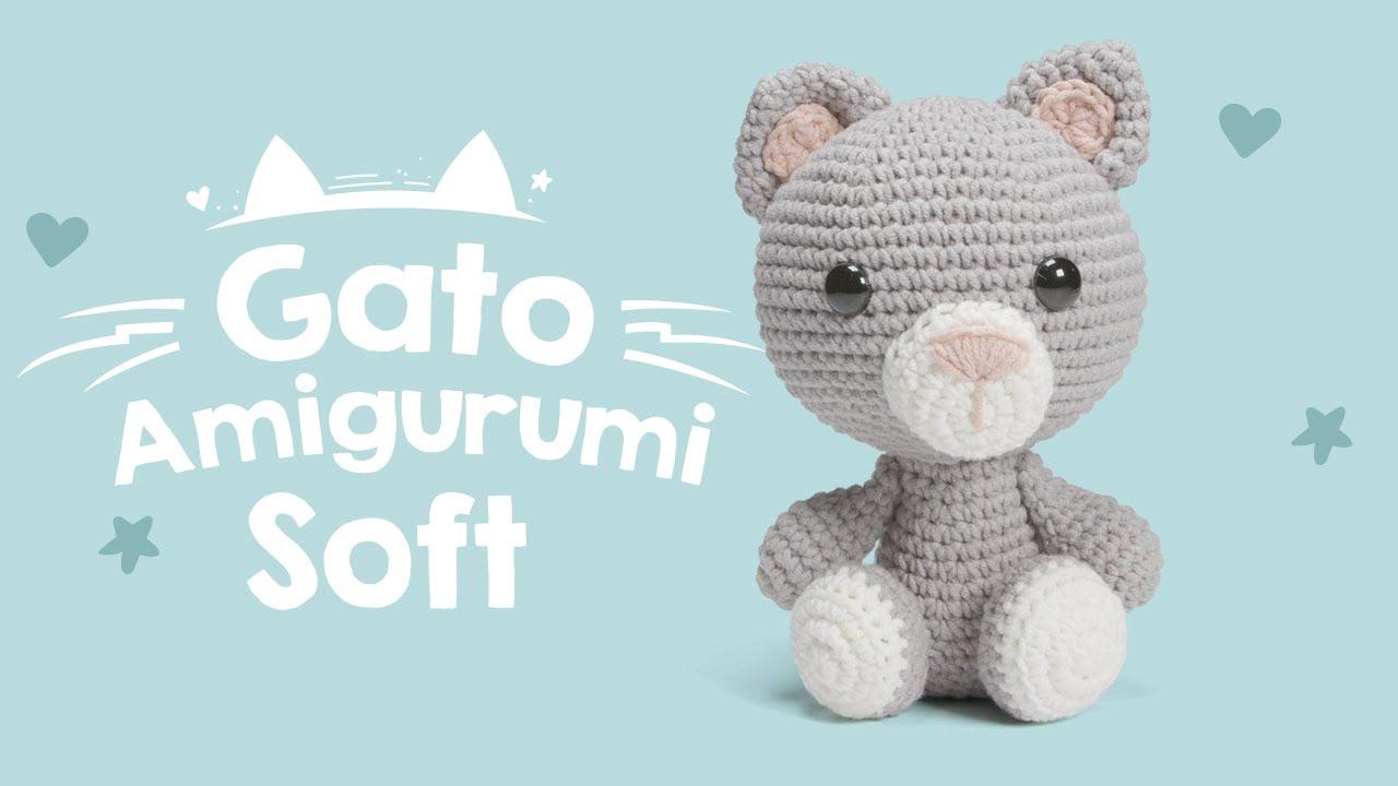 Kit Circulo Amigurumi 8 Unicornio - O Melhor Armarinho em Lãs ... | 720x1280