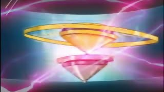 Beyblade - Episode 27 - The Battle Of America Hindi Video