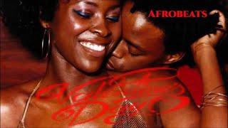 Latest   Naija   Afrobeat mix 2021   The best of afrobeat love songs   valentines 2021   audio - best afrobeat songs 2020