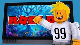 roblox stream Booga booga and more!