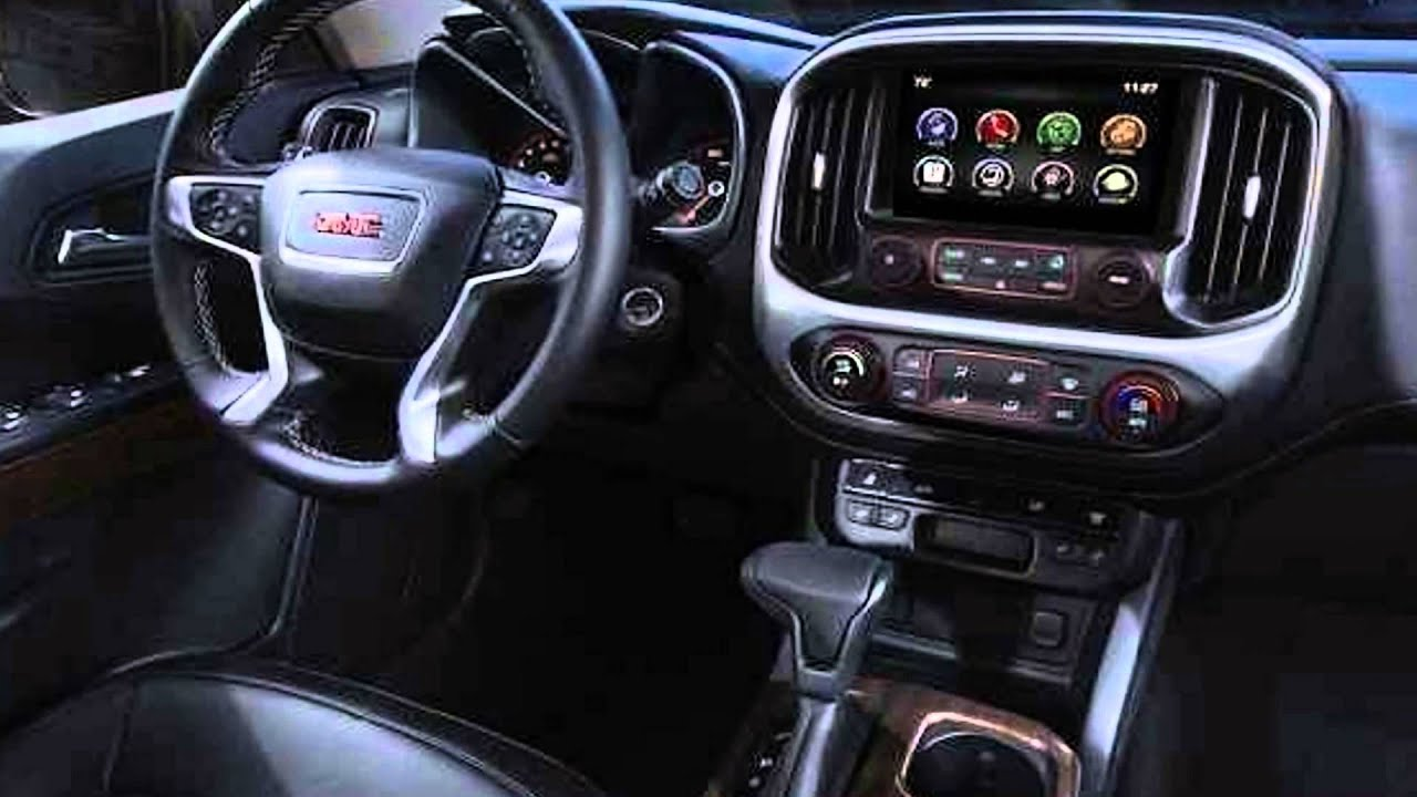 watch youtube reviews review terrain cylinder gmc l