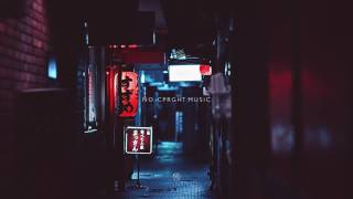 Gambar cover Kyoto - TONEZPRO //Gold Kash NO CPRGHT MUSIC//