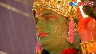 Oorum Unavum: Corn Panniyaram   10/09/16   Puthiya Thalaimurai TV