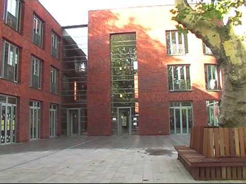 Opendag Pierre Bayle school(Huys te Krooswijk) Crooswijk