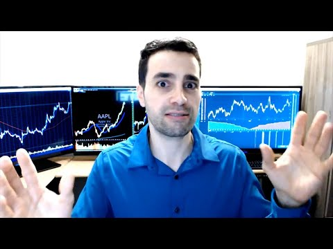 Three Ways to Trade Earnings Season – Part 2 | Swing Trading Gaps