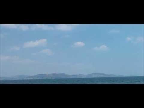 Ludovico Einaudi - Nuvole Bianche (Vocals, Lyrics, English Translation)