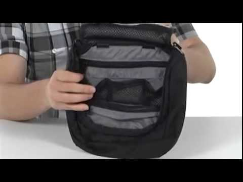 Dakine Travel Kit Black  14 - Robecart.com Free Shipping BOTH Way ... 00fd765223