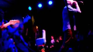 Guided By Voices-Sad If I Lost It @ The Pyramid Scheme 4-29-11