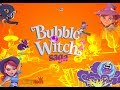 Bubble Witch 2 Play On Pc | bubble witch free online | king games | Regames