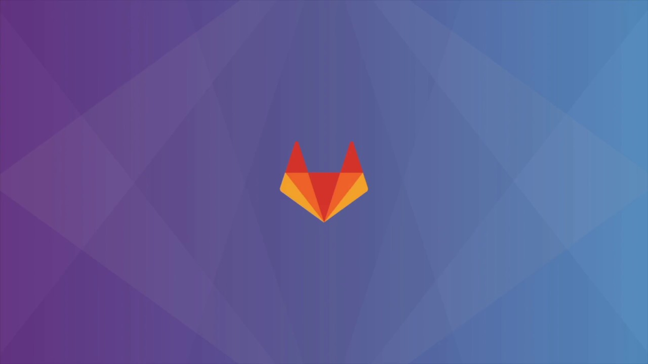 How to Enable GitLab Pages for GitLab CE and EE