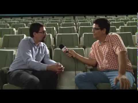 De Cazuela: Películas peruanas en busca de pantalla