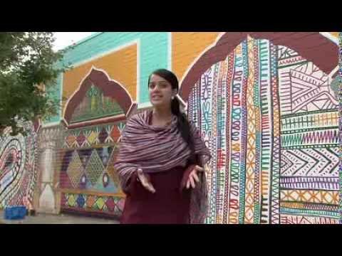 Tuned-In with Asis Sethi - Gerrard Indian Bazaar