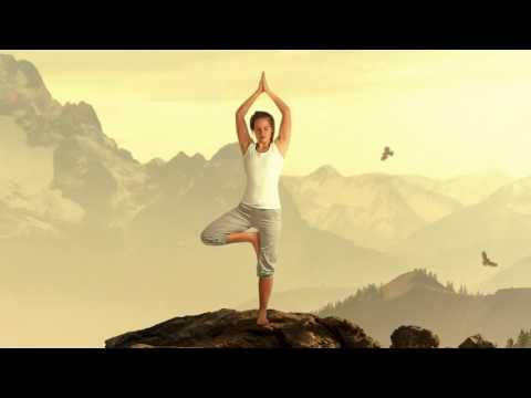 Yoga Breathing Music: Healing and Calming Yoga Music for Pranayama Yoga Meditation