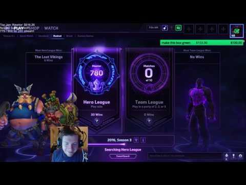 Mewnfarez is a team Player