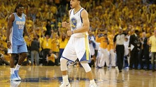 "Stephen Curry "" Im Coming Home "" Mix"