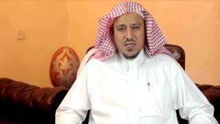 رسالة إلى الشيعة بمناسبة عاشوراء