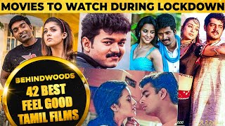 Subscribe - http://goo.gl/aujgvp we will work harder to generate better content. thank you for your support.reach 7 crore people at behindwoods. click here t...