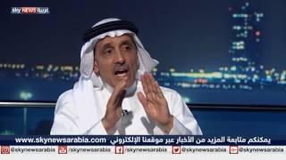في ظل تباين سياستهما الخارجية.. البحث عن موقع الخليج في خرائط كلينتون وترامب