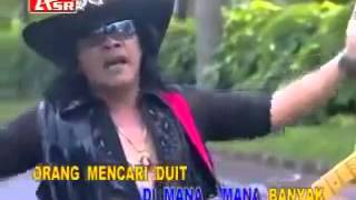Video Endang Kurnia   Duit download MP3, 3GP, MP4, WEBM, AVI, FLV Desember 2017