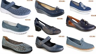 BEST LEATHER SHOES COLLECTION …