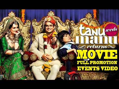 tanu weds manu full movie hd 1080p youtube er
