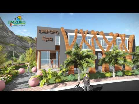 limpopo jungle resort indore