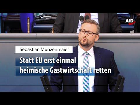 sebastian-münzenmaier-zur-herabsetzung-des-mehrwertsteuersatzes