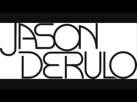 Jason Derulo - The Other Side (Audio)
