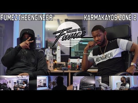 karma-#zone2-|-studio-with-fumez-|-s2-ep6-|-talks-fresh-home,-drill-music,-going-baitface-+-more