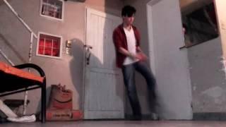 Vine Shuffle #56 | INTO YOU (de Ariana Grande) (3lau Remix) Mp3