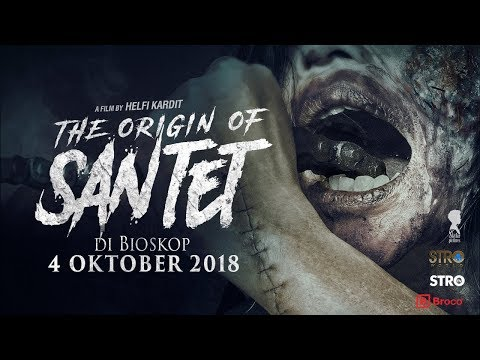 "official-trailer-film-""the-origin-of-santet""---4-oktober-2018-di-bioskop!"