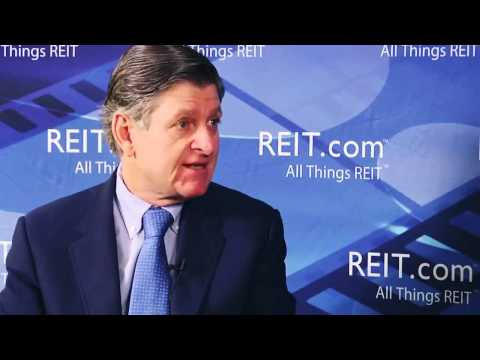 Aimco CEO Says Customer Service Key for Apartment REITs