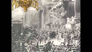 Watch Pretty Maids Credit Card Lover video
