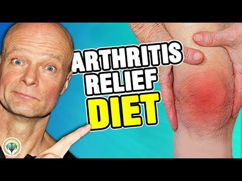 best-diet-for-arthritis?-is-it-keto,-low-carb,-high-carb,-lchf,-mediterranean-diet,-etc?
