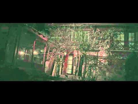 sekerat,  film, korku filmi, Sekerat  - Son Filmi (2016)