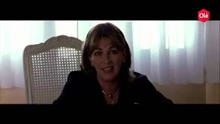 El palo (película)