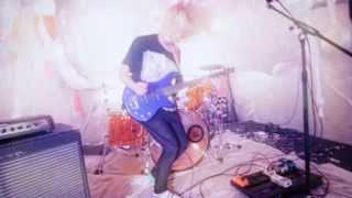 Skating Polly - Alabama Movies (Official Video)