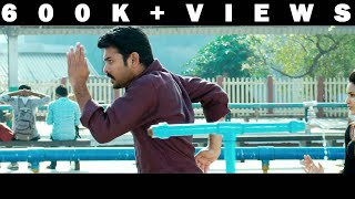 Soori Awesome Comedy Scenes from Oru Oorula Rendu Raja | Lyca Productions