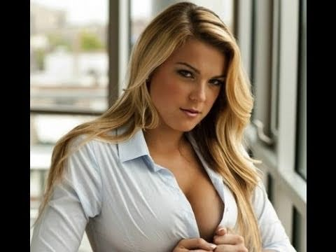 Taylor Corley Playboy Pictures Gets VH1 Reality TV Show