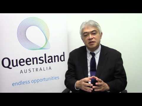 How to take your business to Japan: opportunities in mining & resources