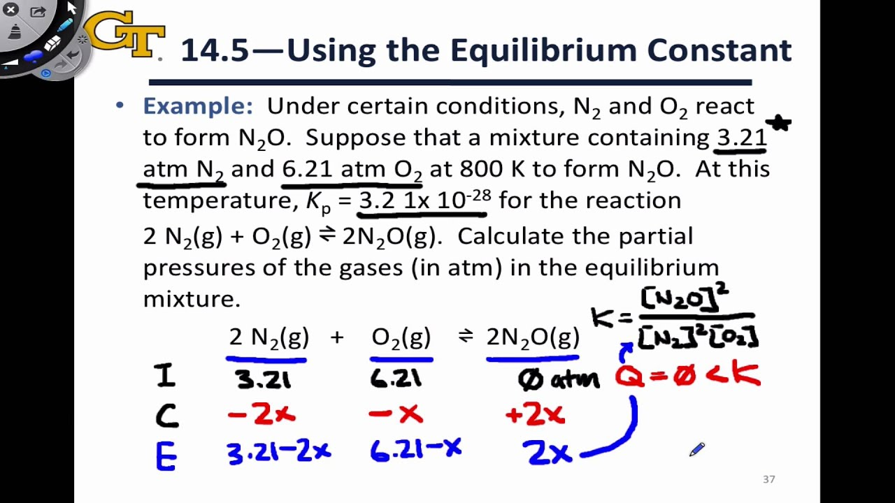ice table examples and approximations also youtube rh