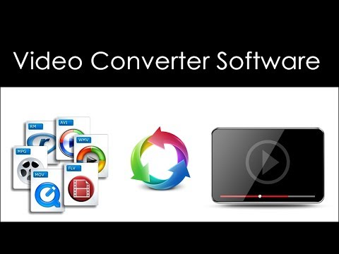 Top 10 Best Video Converter Software For PC Windows - 2018