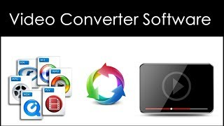 Top 10 Best Video Converter Software For PC Windows - 2018