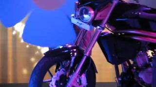 300cc Mojo Bike Launch in India: New Mahindra 2 Wheelers 300cc Motorcycle
