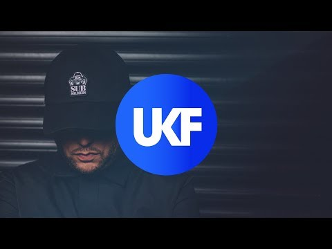 Caspa - Ice Cold