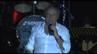 Acqua Azzurra Acqua Chiara (Live) Jerry Calà
