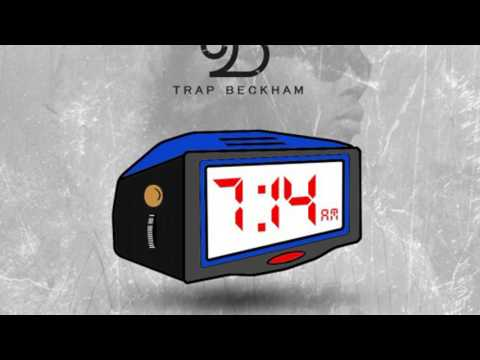 Trap Beckham - Wet Wet ft. Tokyo Jetz [Prod. By Trap Beckham & Beastmode]
